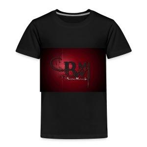 BWMI - Kids' Premium T-Shirt