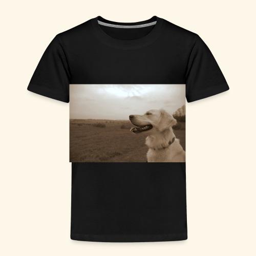 Zen - T-shirt Premium Enfant