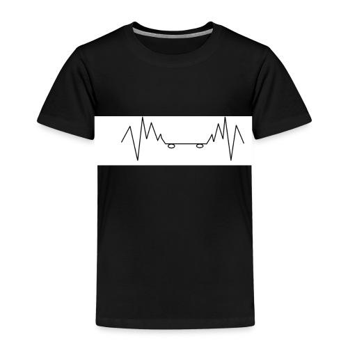 law - T-shirt Premium Enfant