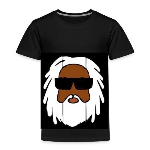 AFROJAZZ GRAND PA - T-shirt Premium Enfant