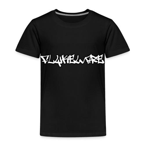 FlykeWare Merchandise Kids - Kinder Premium T-Shirt