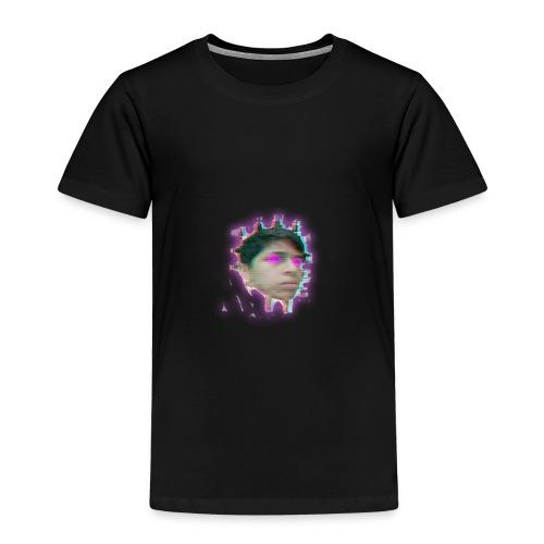 DEIDTONpr - Camiseta premium niño