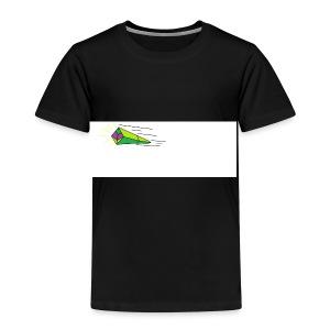 swag - Kinder Premium T-Shirt