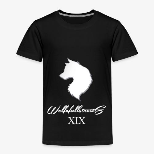 XIX - Kinder Premium T-Shirt