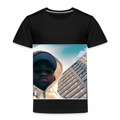 Marvin lee - T-shirt Premium Enfant