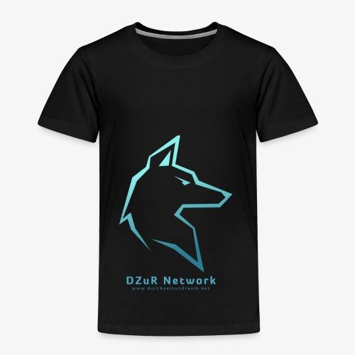 DZuR - Normal - Kinder Premium T-Shirt
