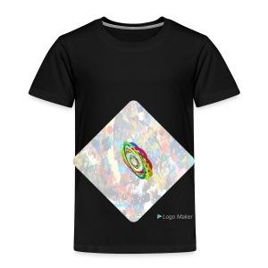 Photo 1523279977700 - T-shirt Premium Enfant