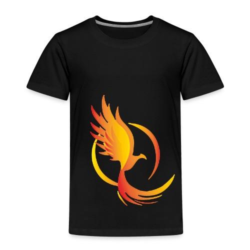 59f5dfdce285a logophx1920 gif d8650d293ecdd0dc9760 - T-shirt Premium Enfant