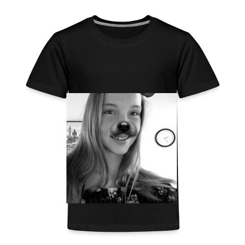 pour les fans de ma soeur - T-shirt Premium Enfant