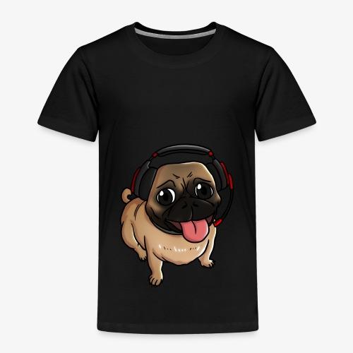 Shiffed - Kids' Premium T-Shirt