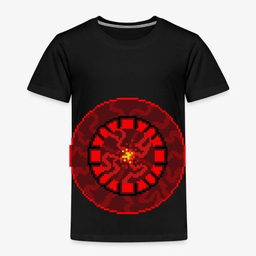 FireEmblem - Kinder Premium T-Shirt