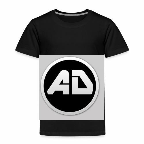 GAMING MERCH - Kids' Premium T-Shirt