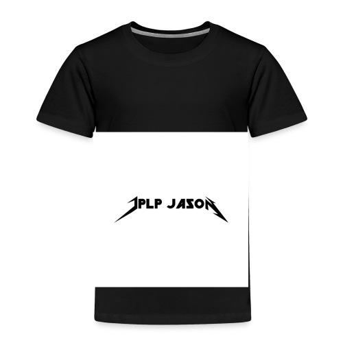 JPLP Jason-Shop - Kinder Premium T-Shirt