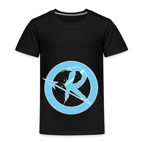oRyze - Kids' Premium T-Shirt