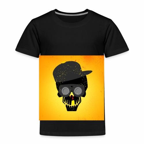 lwoody16 - Kids' Premium T-Shirt