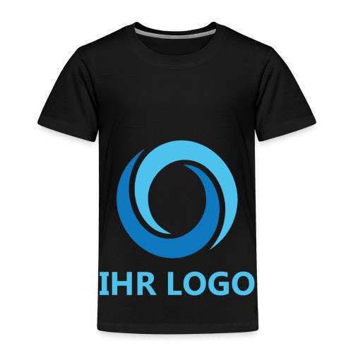 Ihr Logo - Kinder Premium T-Shirt