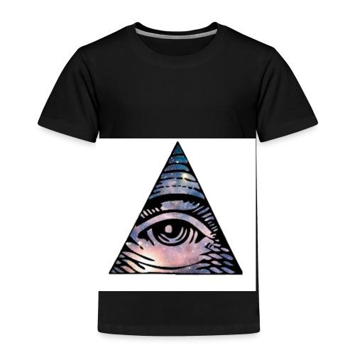 A97CF4B1 0372 43C1 A8A7 E054341D3B6E - Kinder Premium T-Shirt