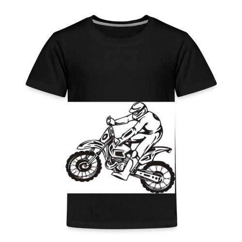 83e5a45aeba59315308fb1e8500fd1de - Premium-T-shirt barn