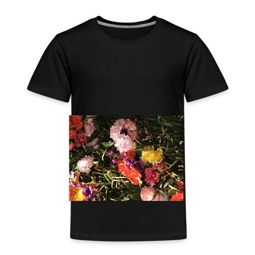 Spring blossom - Kids' Premium T-Shirt