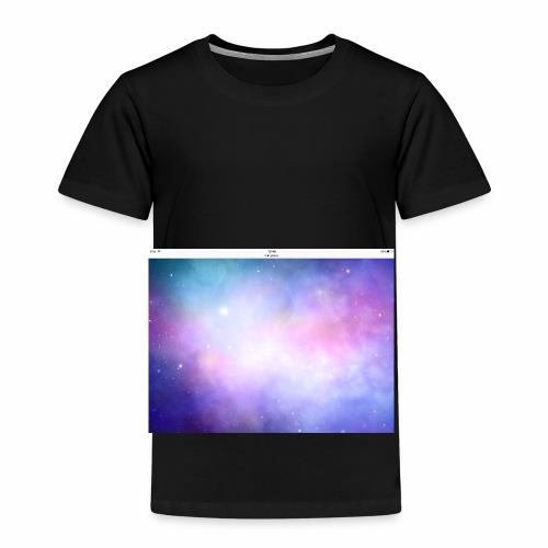 IMG 1395 - Kids' Premium T-Shirt