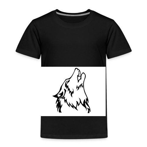 6iroogEKT - Kinder Premium T-Shirt