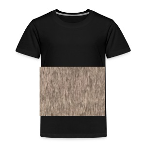 Lee - Kids' Premium T-Shirt