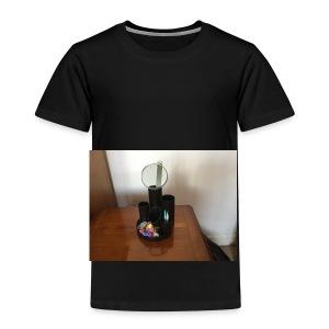 PenMerch - Kids' Premium T-Shirt