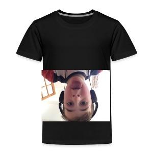 Kingboss65merch - Kids' Premium T-Shirt