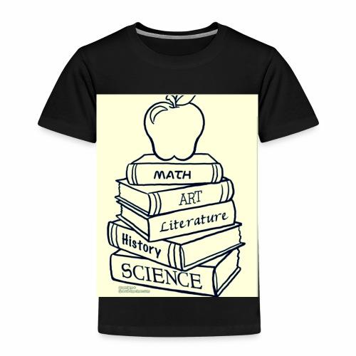 IMG 0457 - T-shirt Premium Enfant