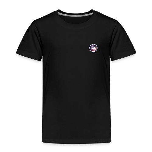 LJS merchandise - Kids' Premium T-Shirt