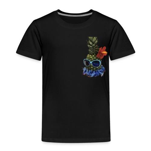 Paradiese - Kinder Premium T-Shirt