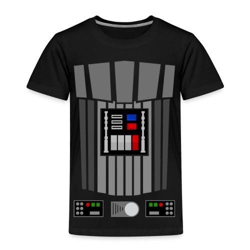 Darth Vader - Camiseta premium niño