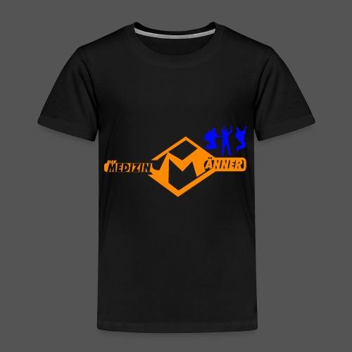 Spring - Kinder Premium T-Shirt