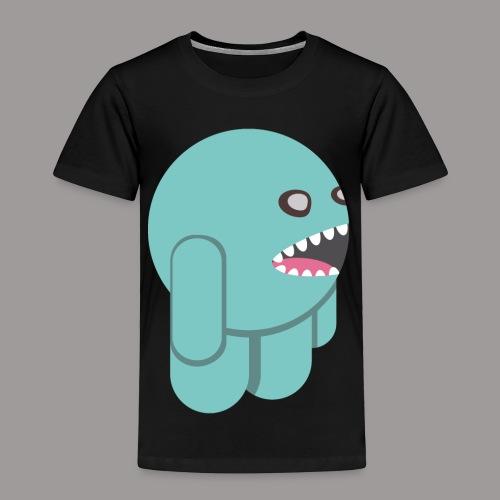 Petit homme - T-shirt Premium Enfant