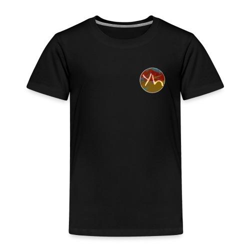 Yh clothing - Kinder Premium T-Shirt
