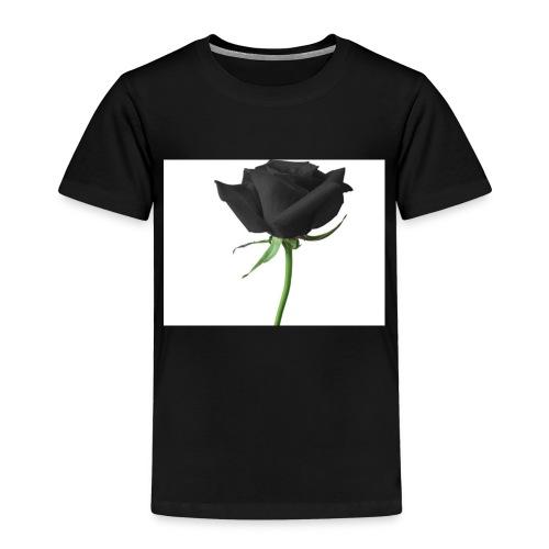 B2CBD588CA 800x600 - Børne premium T-shirt