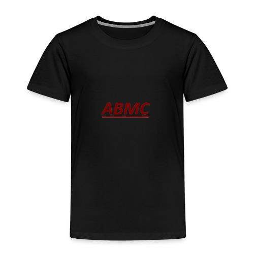 ABMC Merch - Kids' Premium T-Shirt