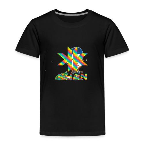 PNG one - Kids' Premium T-Shirt
