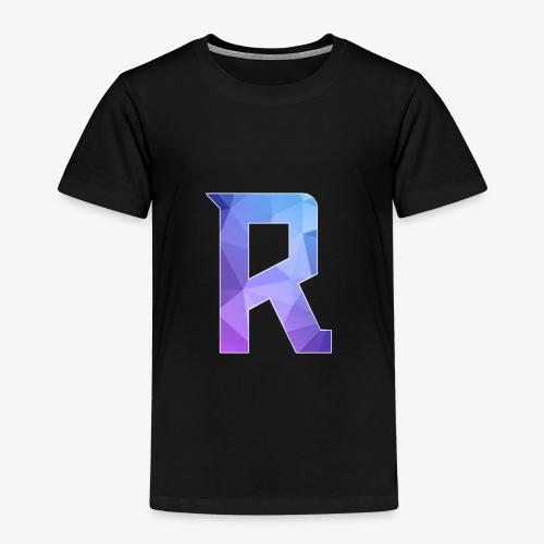 Rotnie - Kinderen Premium T-shirt