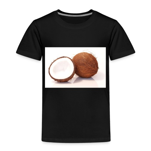Merchandise cocomatt187 - Kinder Premium T-Shirt