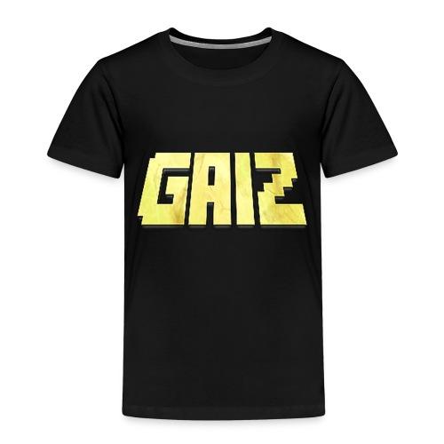 POw3r-gaiz maglia bimbo - Maglietta Premium per bambini
