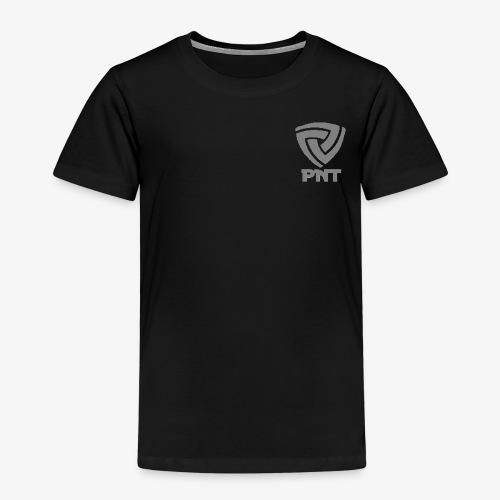 PNT collection 2017 - Kinder Premium T-Shirt