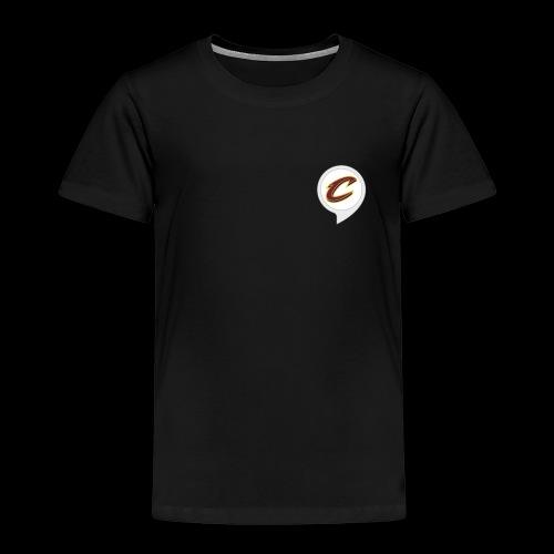 Curzmerch - Kinder Premium T-Shirt