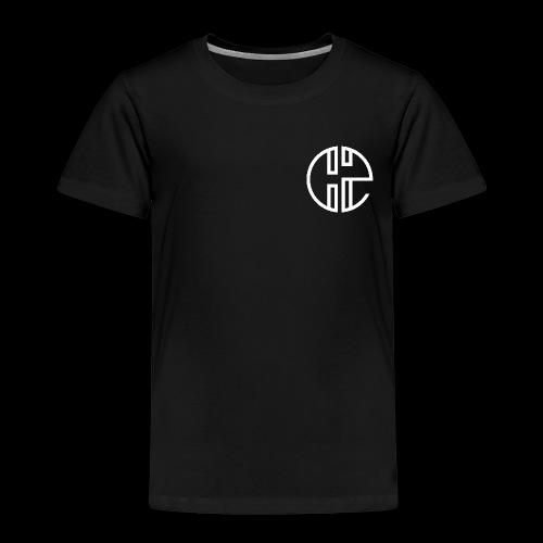 NEW CZW - T-shirt Premium Enfant