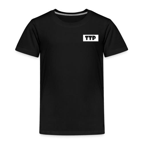 MerchTTP - Kids' Premium T-Shirt