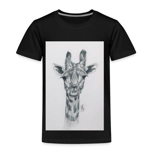 IMG 0076 - Kids' Premium T-Shirt