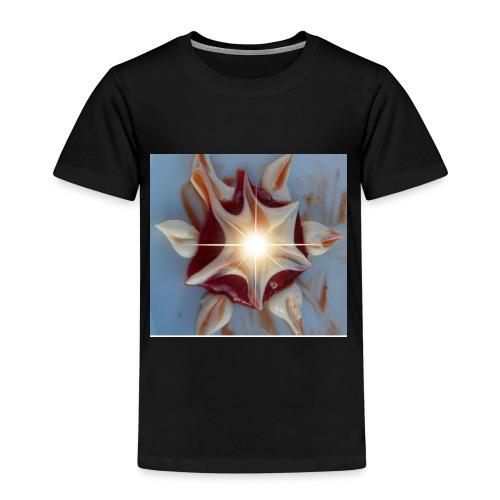 MayKeLover - Kinder Premium T-Shirt