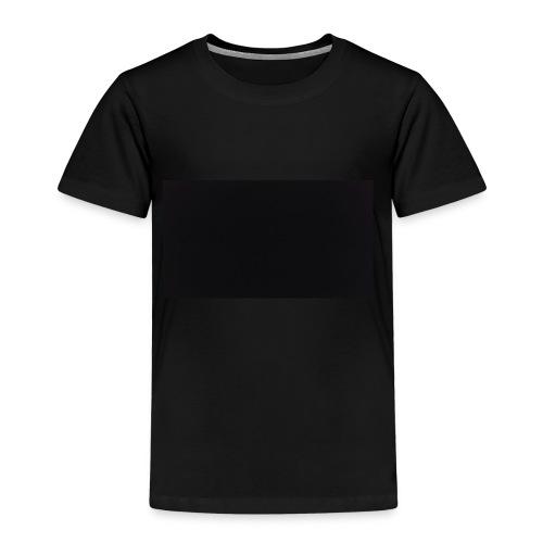 15080072173761457884684 - Kinder Premium T-Shirt