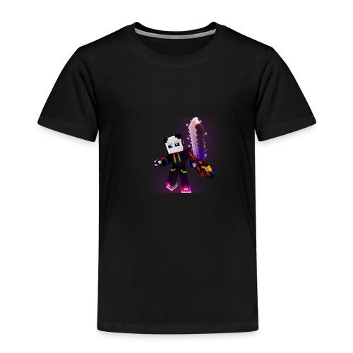 MCbABOhd - Kinder Premium T-Shirt