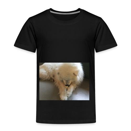 Olle - Kinderen Premium T-shirt